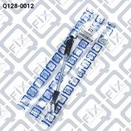 ТЯГА КПП Q128-0012 Q-FIX