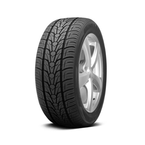 275/40R20 106V ROADIAN HP 15470 NEXEN